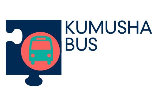 Kumusha Bus