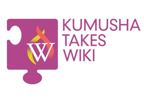 Kumusha Takes Wiki
