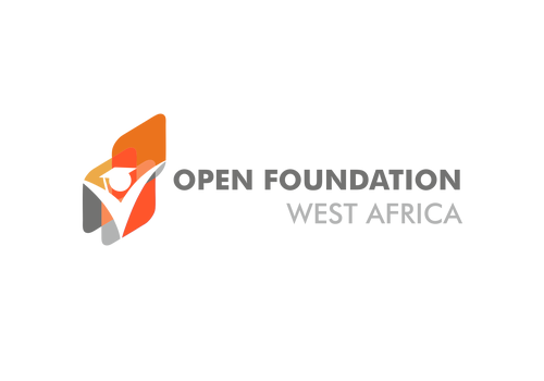 Open Foundation West Africa