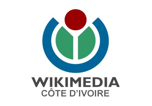 Wikimedia Usergroup Côte d'Ivoire