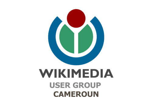 Wikimedia Planning Usergroup Cameroon