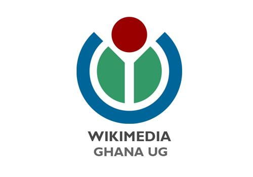 Wikimedia Usergroup Ghana