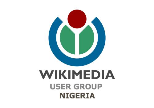 Wikimedia Usergroup Nigeria