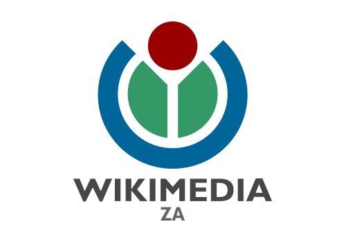 Wikimedia South Africa