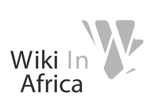 Wiki In Africa