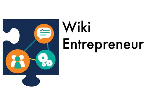 Wiki Entrepreneur