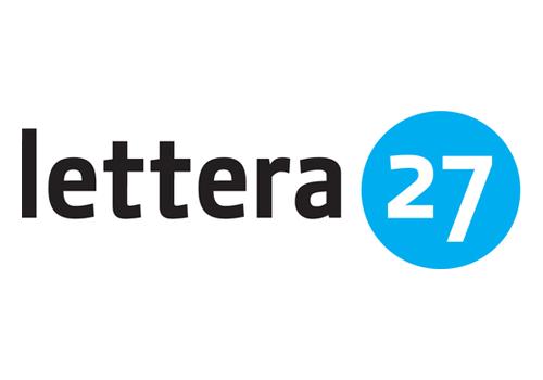lettera27
