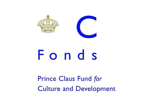 Prins Claus Fons