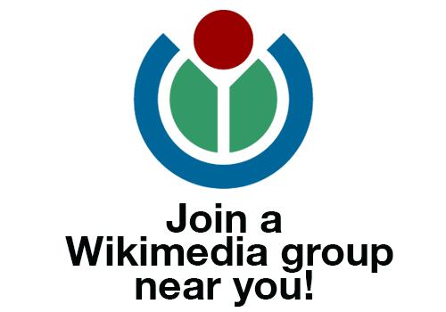 Wikimedia in Africa