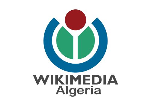 Wikimedia Usergroup Algeria