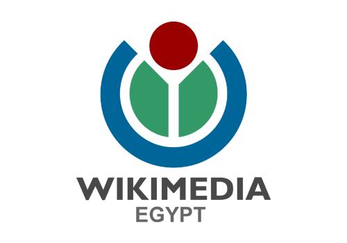 Wikimedia Usergroup Egypt