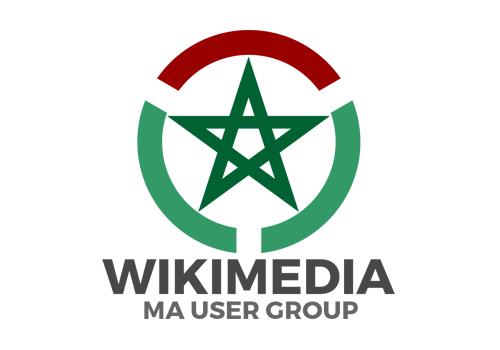 Wikimedia Usergroup Morocco