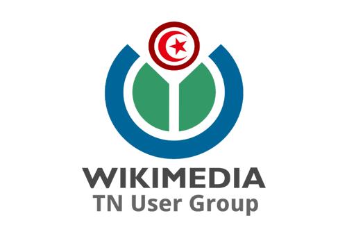Wikimedia Usergroup Tunisia